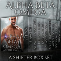 AlphaBetaOmega-BoxSet3D-withBackground