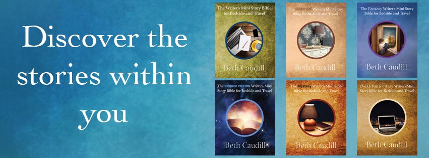 BethCaudill-FacebookCover-StoryBible