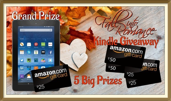 fall-into-romance-kindle-giveaway-medium