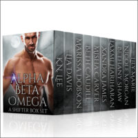 alpha-beta-omega-box-set-3d-final10