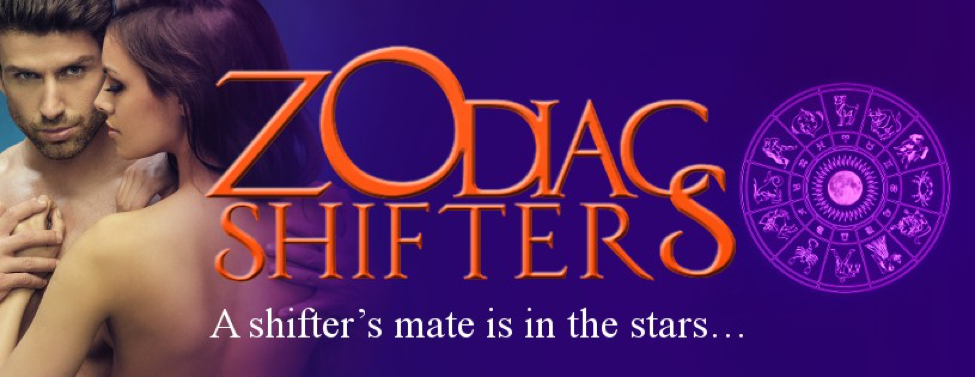 ZodiacShifters Banner